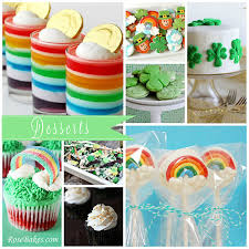 top 10 st patty u0027s day projects