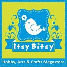 itsy bitsy itsybitsyindia