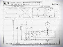 wiring diagram for whirlpool dryer the wiring diagram samsung
