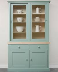 the kitchen cabinet company painted kitchen dressers and fine free standing furniture from the