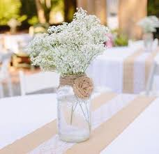 quinceanera centerpiece save money using only diy decorations for your quince