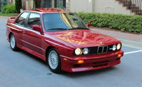1990 bmw e30 m3 for sale reader ride 1990 bmw e30 m3 german cars for sale