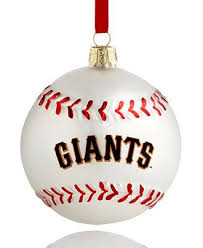 24 best baseball tree ornaments images on