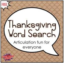 625 best november speech therapy ideas images on