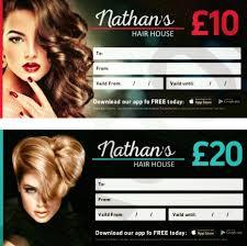 nathan u0027s hair house home facebook