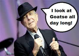 Goatse Meme - goatse image gallery know your meme