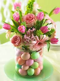 flowers arrangements easter flowers arrangements table centerpieces happy easter 2017