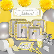 mod baby shower mail center archive encuentra todo para baby