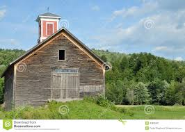 Cupolas For Barns Barn Cupola Stock Photos Sign Up For Free