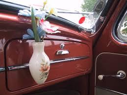 Beetle Flower Vase 316 034 Jpg