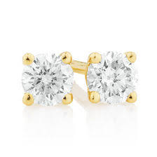 diamond earrings nz diamond stud earrings online buy solitaire earrings