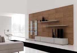 livingroom design ideas best modern minimalist living room ideas on home design budget