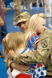 best 25 welcome home soldier ideas on pinterest military