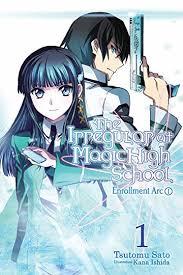 Read Light Novels Online Download Pdf Epub Books Download Pdf Epub Ebook The Irregular At