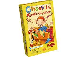 haba kinderzimmer chaos im kinderzimmer haba erfinder für kinder