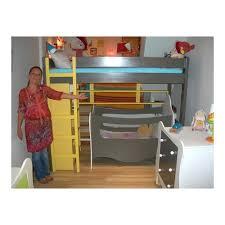 amenager une chambre pour 2 garcons amenager une chambre pour 2 enfants maison design bahbe com