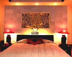 Small Bedroom Ideas For Married Couples Decorate A Bedroom For A Married Couple U2013 Interior Design