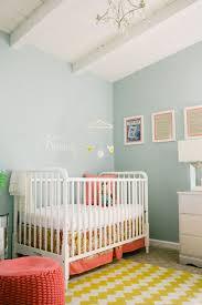 187 best little aqua nursery images on pinterest baby room