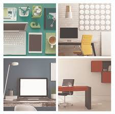 Your Desk How To Decorate Your Office For Productivity Fellowes
