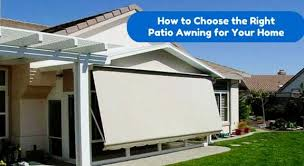 Patio Awning Reviews Awnings Patio Window Drop Shades Roseville Ca Don U0027s