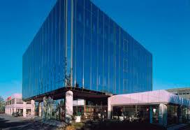 architektur bielefeld sai streich gmbh architektur immobilien 33604 bielefeld