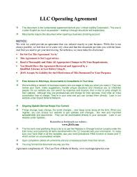 100 business document template what is a project roadmap a 101