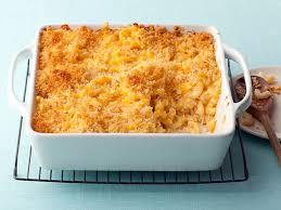 barefoot contessa mac cheese mac and cheese recipe ina garten food network