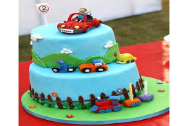 birthday ideas boy 2 yr birthday ideas coolest cake for a 2 year boy 2
