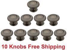 bulk door knobs ebay
