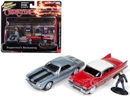 79 camaro model car chevrolet camaro diecast model cars 1 18 1 24 1 43