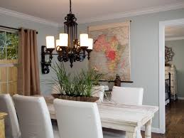 Hgtv Dining Room Photos Hgtv U0027s Fixer Upper With Chip And Joanna Gaines Hgtv