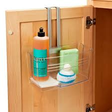 Hair Dryer Bathroom Storage Caddy by 126 Best New Flat Decor Ideas Images On Pinterest Clear Glass
