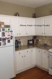 Update Kitchen Cabinet Doors Update Flat Panel Kitchen Cabinet Doors Thermofoil White Stainles