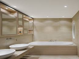 bathroom excellent creative small luxury bathrooms design ideas full size bathroom excellent creative small luxury bathrooms design ideas with big mirror wall