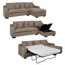 Corner Sofa Bed With Storage by Corner Futon Sofa Bed Roselawnlutheran