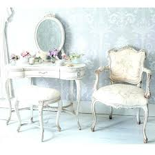 shabby chic bedroom furniture u2013 andyozier com