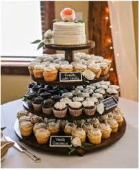 wedding info u0026 pricing page sweet celebrations llc colorado