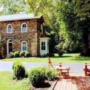 Book Barn West Chester Pa Top 10 Hotels In West Chester Pa 63 Hotel Deals On Expedia