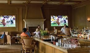 true food kitchen fashion island newport restaurants pelican grill best restaurants in