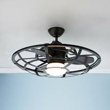 Ceiling Fans For Kitchens With Light Garage Ceiling Fan With Light Ceiling Designs