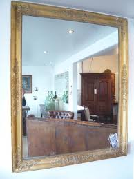 Large Living Room Mirror by Large Decorative Mirrors Living Room Living Room Decor