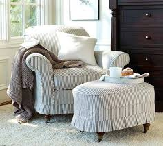 comfy chair with ottoman charming comfy chairs with ottoman medium size of chair with ottoman