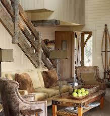 designs ideas artistic interior with unique creative stair