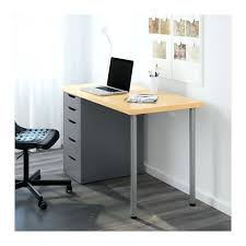 Ikea Hemnes Desk Desk Ikea Uk Desk With Drawers Ikea Office Desk With Storage