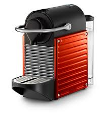 nespresso machine target black friday 330 nespresso pixie espresso machine 64 79 clearance macys b u0026m
