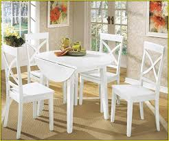 white kitchen island with drop leaf white drop leaf kitchen table home design ideas