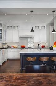 Backsplash Tile Kitchen Ideas 71 Exciting Kitchen Backsplash Trends To Inspire You Home