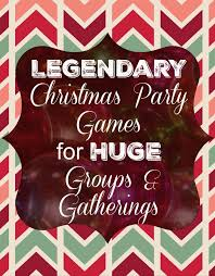 best 25 christmas games for groups ideas on pinterest christmas