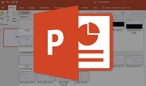 tutorial powerpoint design how to use powerpoint ultimate tutorial guide envato tuts