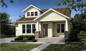 cottage modular homes floor plans craftsman style prefab homes exterior photo gallery modular home